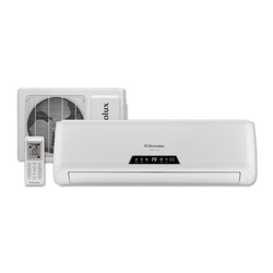 Ar Condicionado Split 12000 BTU/s Frio 220V Electrolux Techno Inverter BI/BE12F