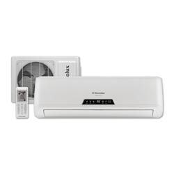 Ar Condicionado Split 18000 BTU/s Frio 220V Electrolux Techno Inverter BI/BE18F