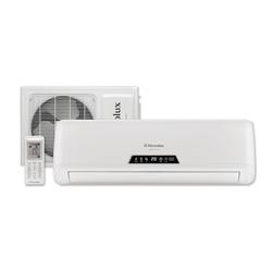 Ar Condicionado Split 18000 BTU/s Quente/Frio 220V Electrolux Techno Inverter BE18R/BI18R