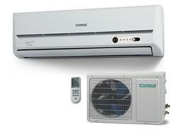 Ar Condicionado Split 9000 BTU/s Frio 220V Consul Bem Estar CBV09BBBNA