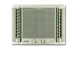 Ar Condicionado Janela 10000 BTU/S Frio 110V Consul Manual CCB10BBANA
