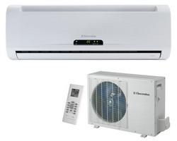 Ar Condicionado Split 18000 BTU/s Quente/Frio 220V Electrolux PI18R/PE18R